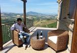 Location vacances Offida - Agriturismo Galanti-3