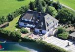 Hôtel Oberharmersbach - Apartment Haus Pflingsteck-1