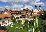 Hôtel Rohrdorf - Residenz Heinz Winkler-1
