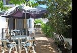 Location vacances Castell-Platja d'Aro - F42033 risvall-1