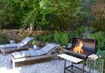 Location vacances  Yonne - La Colline Etoilee-4