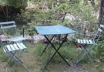 Location vacances Le Vigan - Paradis Cévenol-4
