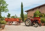 Location vacances Foiano della Chiana - Agriturismo Pratovalle-3