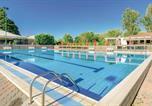 Location vacances Corte Franca - Apartment Iseo Bs Xi-2