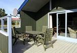 Location vacances Hvide Sande - Holiday home Ringkøbing Ii-3