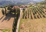 Location vacances Dicomano - Trebbiolo-2