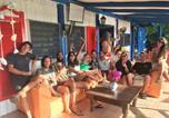 Hôtel Nicaragua - One 2 Surf Nicaragua - Club & Residency-2