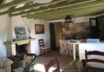 Location vacances Aldea Quintana - Chalet Camino de los toros-4