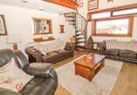 Location vacances Conwy - Boathouse-2