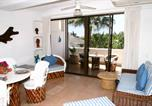 Hôtel Cabo San Lucas - Club Cascadas de Baja-4