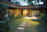 Location vacances Hazyview - Dreamfields Guesthouse-4