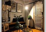 Location vacances Noisy-Rudignon - Charmant studio centre Fontainebleau-1