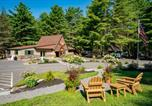 Camping États-Unis - Adirondack Gateway Rv Resort and Campground-3