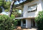 Location vacances Orbetello - Villa Argentario-3