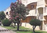 Location vacances Alghero - Stermieri Apt Alghero-4