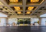 Location vacances Las Vegas - Strip View No Resort Fees Save At Mgm 1019-2