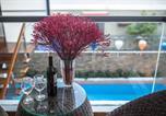 Location vacances Hoi An - Hoi An Mian Villa-4