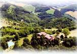 Location vacances Belforte all'Isauro - Ca Piero-1