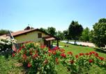 Location vacances Serravalle Pistoiese - Casa Rondò-2