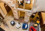 Hôtel 4 étoiles Sarlat-la-Canéda - Mercure Figeac Viguier du Roy-4