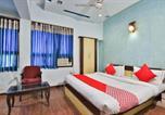 Hôtel Gandhinagar - Oyo 27689 Hotel Haveli Inn