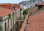 Location vacances Kavala - Rooftops-2