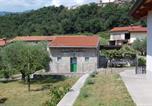 Location vacances Nova Gorica - Apartma Hiška-1