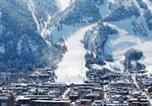 Location vacances Aspen - Aspen Alps-3