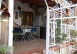 Location vacances Scalea - Casa Angelo-1