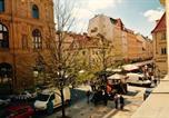 Location vacances Praha - Historic Centre Apartments Vi-3