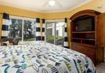Location vacances Orange Beach - Palm Beach by Meyer Vacation Rentals-4