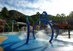 Hôtel Temecula - Welk Resorts San Diego-4