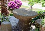Location vacances Casamicciola Terme - Villa Marecoco-3