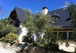 Location vacances Bagnères-de-Bigorre - La Maison d'En O-2