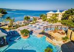 Hôtel Jamaïque - Jewel Paradise Cove Adult Beach Resort & Spa-1
