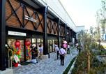 Location vacances Osaka - Osaka Whole House-4