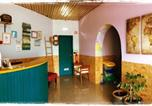Location vacances Tavira - Al-Gharb Tavira Eco Guesthouse-3