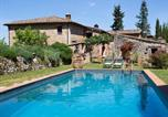 Location vacances Monteriggioni - Novelleto-1