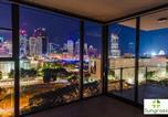 Location vacances Brisbane - Fleet Lane Apartments-1