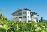 Location vacances Cortina sulla strada del vino - Quellenhof-1