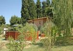 Location vacances Laterina - Casa Marco-3