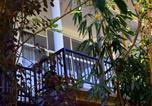 Hôtel Ella - Raveena Guest House-4