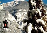 Location vacances Sauze d'Oulx - Casa Delle Alpi-2