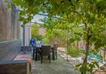 Location vacances L'Ile-Rousse - Domaine Bollaccia - Casa Saleccia-1