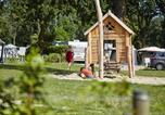 Camping Someren - Recreatiepark de Leistert-1