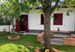 Location vacances  Province de Reggio de Calabria - La Casa delle Ortensie Guest House-3