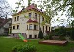 Location vacances Stárkov - Pension65-1