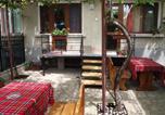 Location vacances Balchik - Guest House Astra-3