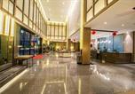 Hôtel Haikou - Hotel Luckyever Haikou Nanhai Avenue Branch-3