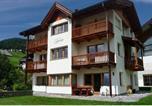 Location vacances Selva Di Val Gardena - Apartments Eguia-1